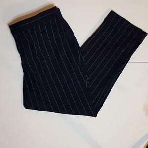 NWT Womens Ralph Lauren dress pants